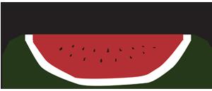 Watermelon Times